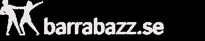 Barrabazz.se